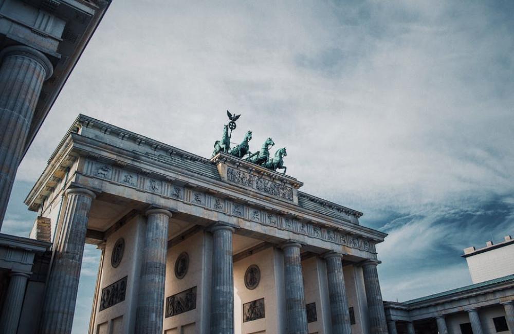 Wat moet je weten voor een stedentrip naar Berlijn?